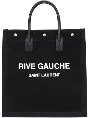 Saint Laurent Bag N/s Noe Shop