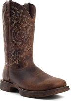 "Durango Men's Boot DB4343 12"" Rebel Boot"