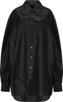 Maison Margiela Short dresses