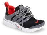 Nike Boy's 'Presto' Sneaker