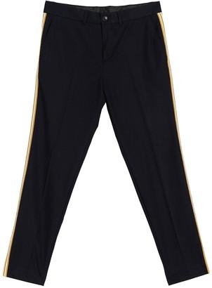 Lindbergh Short Suit Pants