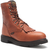 Ariat Men's Cascade 8 Inch Steel Toe