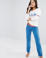 Tommy Hilfiger Iconic Pajama Pant