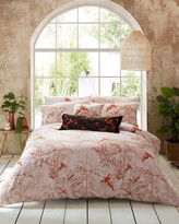 Thumbnail for your product : Ted Baker Rhapsody Double Quilt Cover 200cm X 200cm