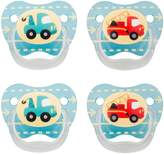 Dr Browns Dr. Brown's Dr Brown's Classic Prevent Pacifier, 12 Months+