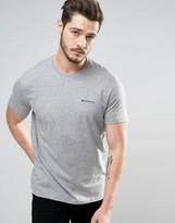 Ben Sherman Plain T-Shirt