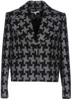 Carven Coats - Item 41734610