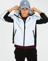 American Eagle Outfitters AE Active Reflective Windbreaker