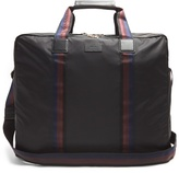 Paul Smith Nylon Suit-carrier Holdall