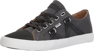 Michael Bastian Men's Signature Sneaker