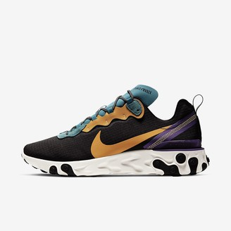 Nike Men's Shoe React Element 55
