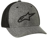 Alpinestars Men's Newhall Curve Hat