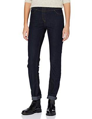 LG Electronics GINA LAURA Women's Jeggings, Trouser,14 (Size: )
