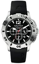 Nautica A16564G - Men's Watch