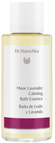 Dr. Hauschka Skin Care Lavender Calming Bath Essence