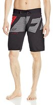 Fox Men's 360 Seca Stretch Panel Boardshort