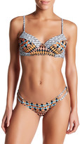 Volcom Tradewinds Full Bikini Bottom