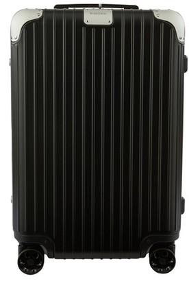 Rimowa Hybrid Check-In M luggage