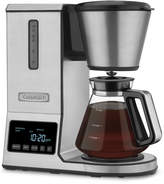 Cuisinart Pure Precision Pour Over Coffee Brewer
