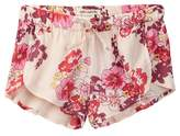 Billabong Short &N Sweet Short (Little Girls & Big Girls)