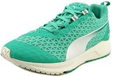 Puma Women's Ignite Xt Filtered Wns Running Shoe