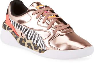 Puma x Sophia Webster Aeon Sneakers