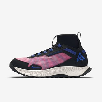 Nike Men's Shoe ACG Zoom Terra Zaherra