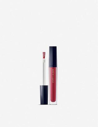 Estee Lauder Pure Colour Envy Kissable Lip Shine lip gloss 5.8ml