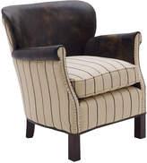 Andrew Martin Harrow Chair