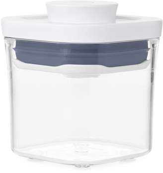 OXO Pop Square Container-0.2L