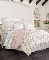 Piper & Wright Rosalie 4-Pc. California King Comforter Set Bedding