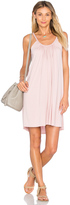 Soft Joie Alayne Dress