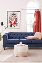 Urban Outfitters Graham Microfiber Sofa