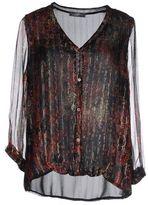 Soallure Shirt