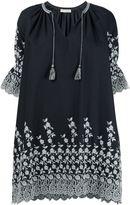 Ulla Johnson 'Roza' dress