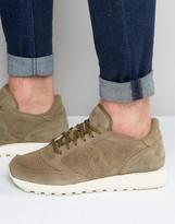 Saucony Jazz Original Suede Premium Sneakers S70246-9