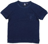 North Sails T-shirts - Item 37967876