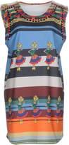 Odi Et Amo Short dresses - Item 34788772