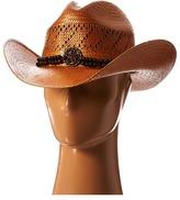 M&F Western - 71085 Cowboy Hats