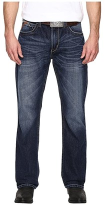 Ariat M4 Austin (Riverton) Men's Jeans