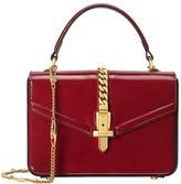 Gucci Sylvie 1969 top handle