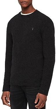 AllSaints Tolnar Sweater