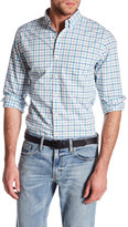 Bonobos Washed Button-Down Slim Fit Shirt