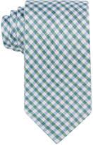 Nautica Men's Conesus Check Tie