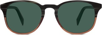 Warby Parker Downing Wide