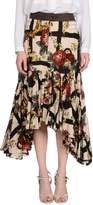 Kenzo 3/4 length skirts - Item 35283613