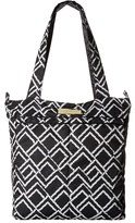 Ju-Ju-Be Legacy Collection Be Light Tote Bag Tote Handbags