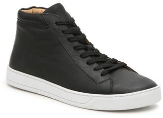 Mercanti Fiorentini 54902 High-Top Sneaker