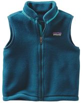 Patagonia Baby Synchilla® Fleece Vest