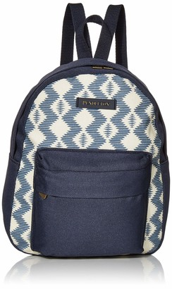 Pendleton Woolen Mills Pendleton Women's Canopy Canvas Mini Backpack